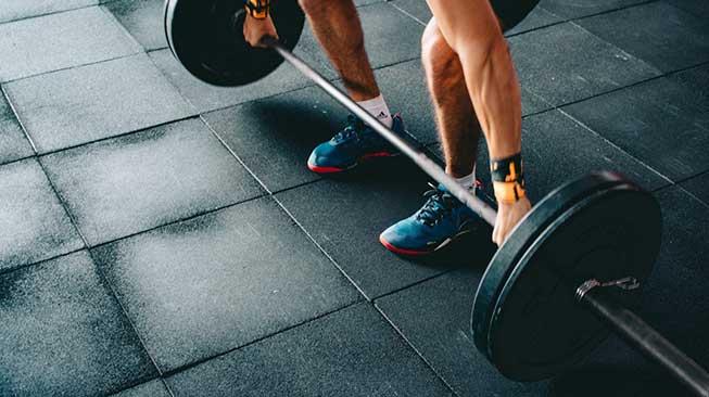 Olahraga Untuk Kesehatan Jantung